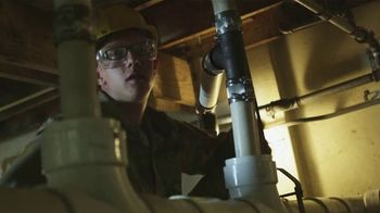 Army National Guard TV Spot, 'Skilled Trade Workers' - Thumbnail 3