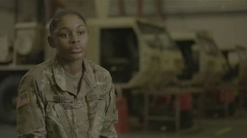 Army National Guard TV Spot, 'Skilled Trade Workers' - Thumbnail 5