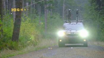 Subaru A Lot to Love Event TV Spot, 'Shop Online: Forester' [T2] - Thumbnail 2