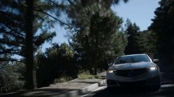 Acura TV Spot, 'Certified Pre-Owned Program: Wherever You Go' [T2] - Thumbnail 1