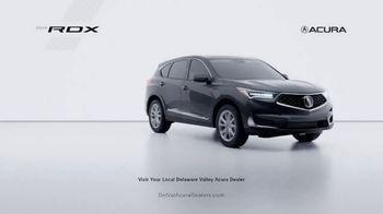 Acura TV Spot, 'Certified Pre-Owned Program: Wherever You Go' [T2] - Thumbnail 10