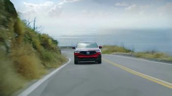 Acura TV Spot, 'Certified Pre-Owned Program: Wherever You Go' [T2] - Thumbnail 4