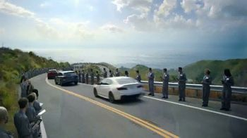 Acura TV Spot, 'Certified Pre-Owned Program: Wherever You Go' [T2] - Thumbnail 6