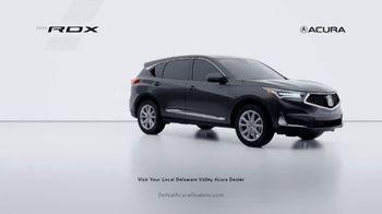 Acura TV Spot, 'Certified Pre-Owned Program: Wherever You Go' [T2] - Thumbnail 8