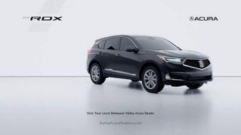 Acura TV Spot, 'Certified Pre-Owned Program: Wherever You Go' [T2] - Thumbnail 9