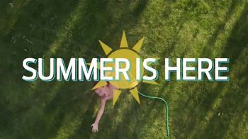 Ford TV Spot, 'Summer Is Here' [T2] - Thumbnail 2