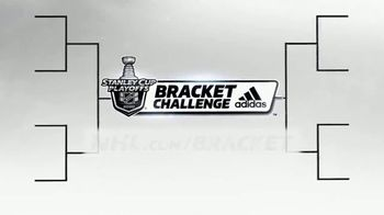 The National Hockey League TV Spot, '2020 Stanley Cup Playoffs Bracket Challenge' - Thumbnail 8