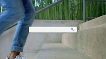 TireRack.com TV Spot, 'Online Shopping: Hankook Tires' - Thumbnail 1