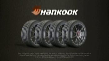 TireRack.com TV Spot, 'Online Shopping: Hankook Tires' - Thumbnail 9