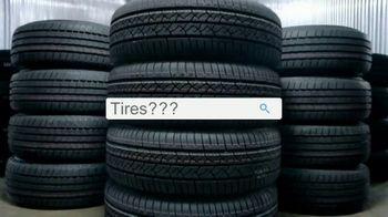 TireRack.com TV Spot, 'Online Shopping: Hankook Tires' - Thumbnail 5