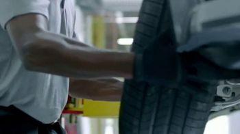 TireRack.com TV Spot, 'Online Shopping: Hankook Tires' - Thumbnail 7