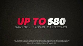 TireRack.com TV Spot, 'Online Shopping: Hankook Tires' - Thumbnail 8
