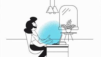 Better Business Bureau TV Spot, 'Necessity' - Thumbnail 5