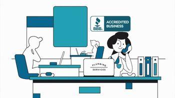 Better Business Bureau TV Spot, 'Necessity' - Thumbnail 8