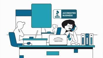 Better Business Bureau TV Spot, 'Necessity' - Thumbnail 9