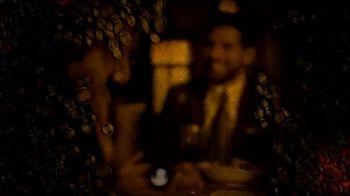 Prevacid 24 HR TV Spot, 'Dinner and Sleep' - Thumbnail 3