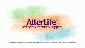 AllerLife Energize TV Spot, 'Wellness & Immunity Support: Blah' - Thumbnail 1