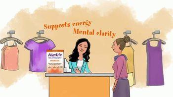 AllerLife Energize TV Spot, 'Wellness & Immunity Support: Blah' - Thumbnail 7