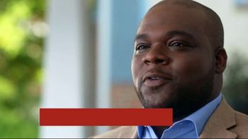 University of the District of Columbia TV Spot, 'Virtual Learning Opportunities' - Thumbnail 8