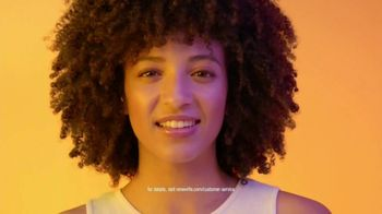 Renew Life Ultimate Flora Women's Care Probiotic TV Spot, 'We Know Women Are Different' - Thumbnail 7