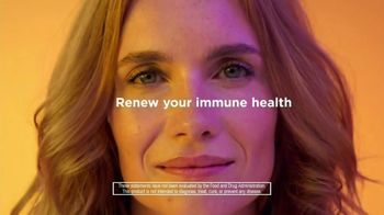 Renew Life Ultimate Flora Women's Care Probiotic TV Spot, 'We Know Women Are Different' - Thumbnail 9