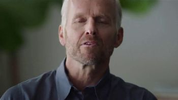 AstraZeneca TV Spot, 'Heart Attack' Featuring Bob Harper