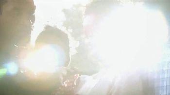 AstraZeneca TV Spot, 'Heart Attack' Featuring Bob Harper - Thumbnail 6