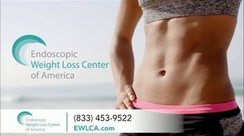 Endoscopic Weight Loss Center of America TV Spot, 'Tired of Dieting?' - Thumbnail 7