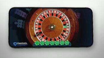 FanDuel Casino TV Spot, 'No Dice'