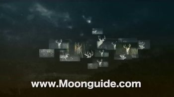 Moon Guide TV Spot, 'Two Decades of Proven Success' - Thumbnail 1
