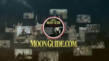 Moon Guide TV Spot, 'Two Decades of Proven Success' - Thumbnail 9