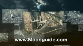 Moon Guide TV Spot, 'Two Decades of Proven Success' - Thumbnail 3
