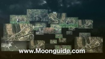 Moon Guide TV Spot, 'Two Decades of Proven Success' - Thumbnail 5
