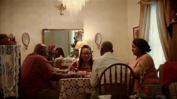 Fresenius Kidney Care TV Spot, 'Living a Full and Fulfilling Life With Home Dialysis'