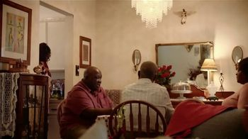 Fresenius Kidney Care TV Spot, 'Living a Full and Fulfilling Life With Home Dialysis' - Thumbnail 1