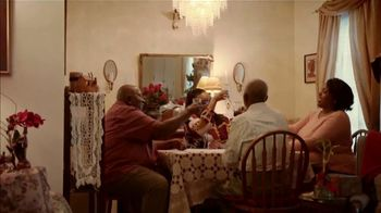 Fresenius Kidney Care TV Spot, 'Living a Full and Fulfilling Life With Home Dialysis' - Thumbnail 8
