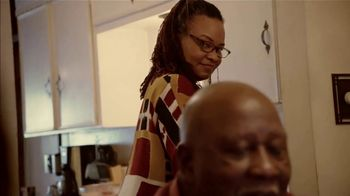 Fresenius Kidney Care TV Spot, 'Living a Full and Fulfilling Life With Home Dialysis' - Thumbnail 2