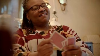 Fresenius Kidney Care TV Spot, 'Living a Full and Fulfilling Life With Home Dialysis' - Thumbnail 3