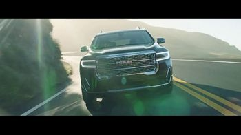 GMC Employee Discount for Everyone TV Spot, 'Weekend Starts Now' Song by Sugar Chile Robinson [T2]
