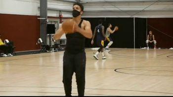 NBA TV Spot, 'Mask Up: Protect' - Thumbnail 6