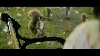Jif Squeeze TV Spot, 'Squirrel' - Thumbnail 4