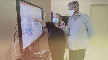 Encompass Health TV Spot, 'Find Independence'