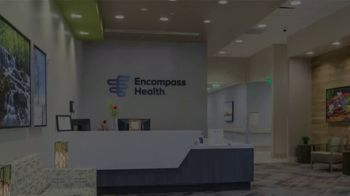 Encompass Health TV Spot, 'Find Independence' - Thumbnail 4