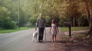 Encompass Health TV Spot, 'Find Independence' - Thumbnail 8