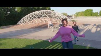 Sanford Health TV Spot, 'Changes' - Thumbnail 3