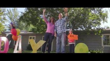 Sanford Health TV Spot, 'Changes' - Thumbnail 4