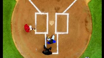 Camping World TV Spot, 'Baseball' Song by The Comandeers - Thumbnail 1