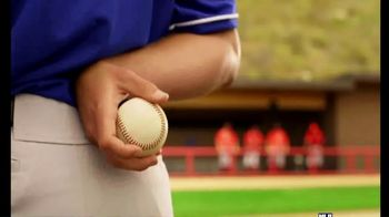 Camping World TV Spot, 'Baseball' Song by The Comandeers - Thumbnail 2