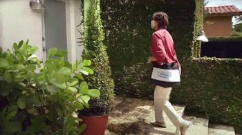 U.S. Census Bureau TV Spot, 'Lección de vida' [Spanish] - Thumbnail 8