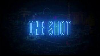 ESPN+ TV Spot, 'Dana White's Contender Series' Song by ZAYDE WØLF - Thumbnail 6